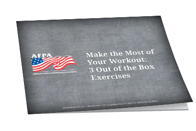Make_the_Most_of_Your_Workout_CTA_book