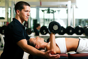 tips-for-personal-trainers