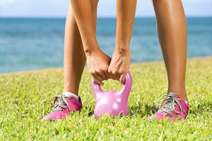 kettlebell-moves-for-weight-loss