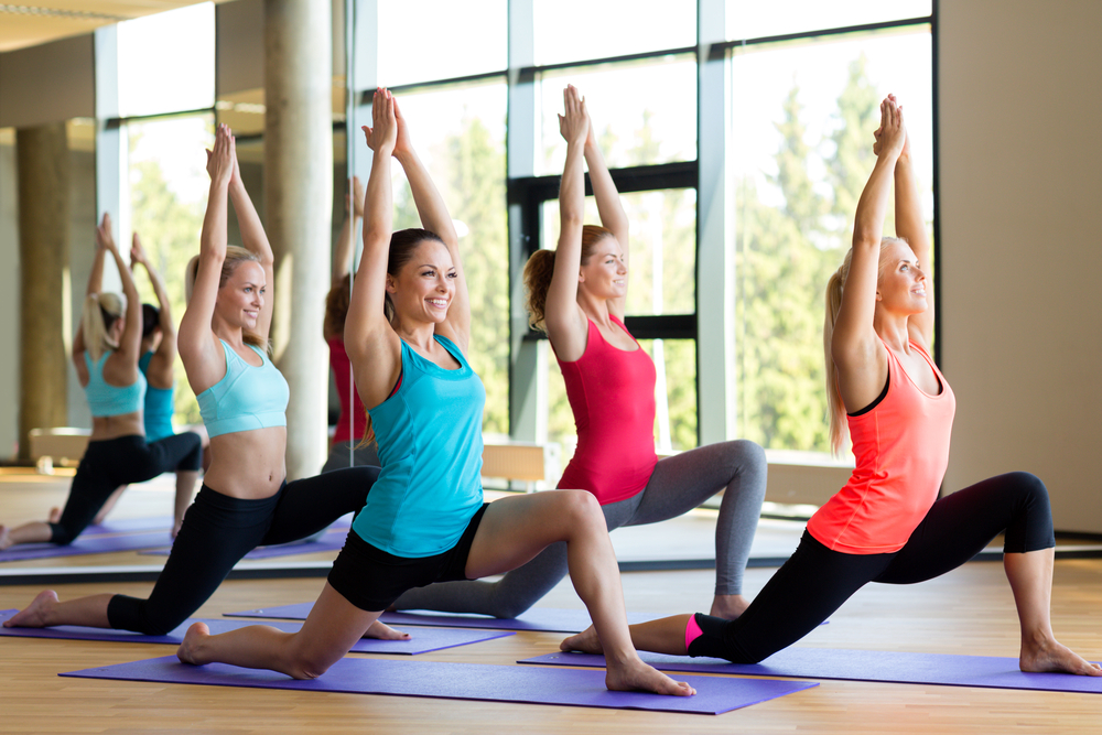 types-of-yoga-for-beginners