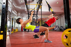 weight-lifting-routines-for-post-rehab-patients
