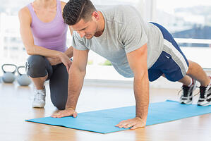 fitness-jobs-with-certifications