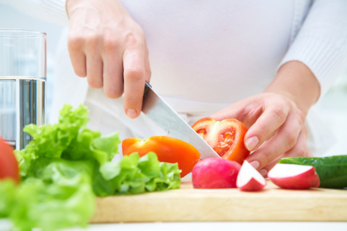 Holistic Nutritionist Certification