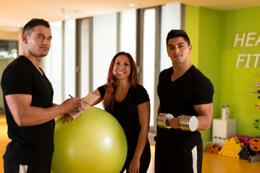 successful-personal-trainer-business