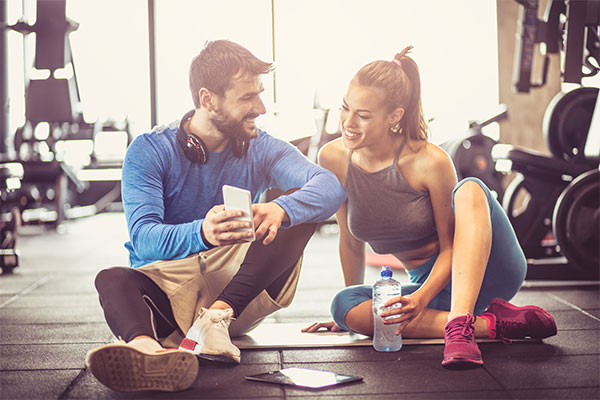 10-best-personal-training-apps