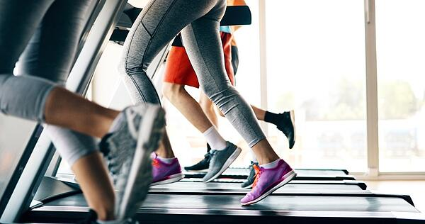 12 Easy Holiday Workout Plans