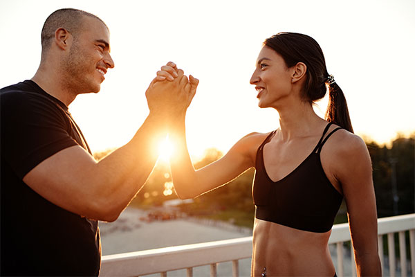 2019-personal-trainer-trends