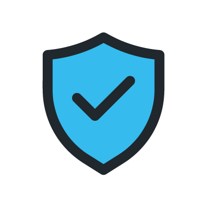 AFPA Affiliate Page Icon_6_V2