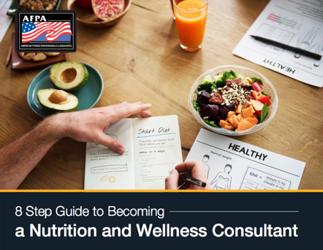 guide-to-becoming-a-nutrition-and-wellness-consultant