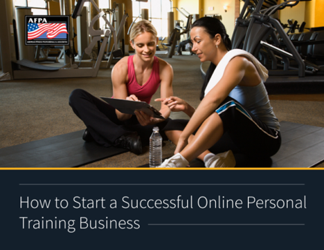 how-to-start-a-successful-online-personal-training-business
