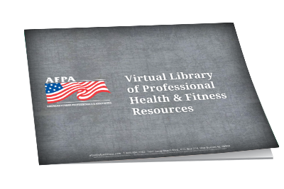afpa-resources-bookcover