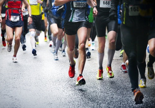 how-to-prevent-injuries-in-marathon-season