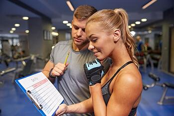 top-personal-trainer-certifications