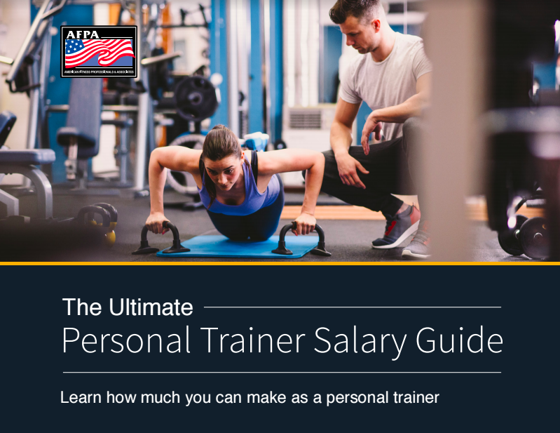 personal-trainer-salary-guide