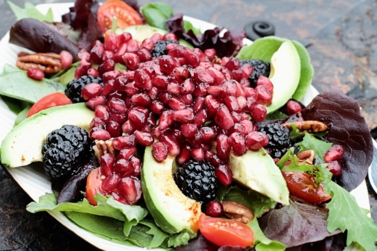 Top-Superfoods-for-Health-Weight-loss.jpg