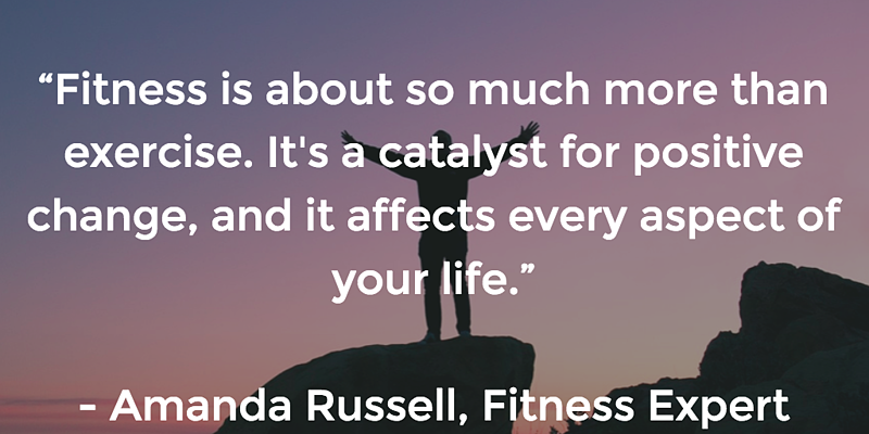 fitness-quote-9.png
