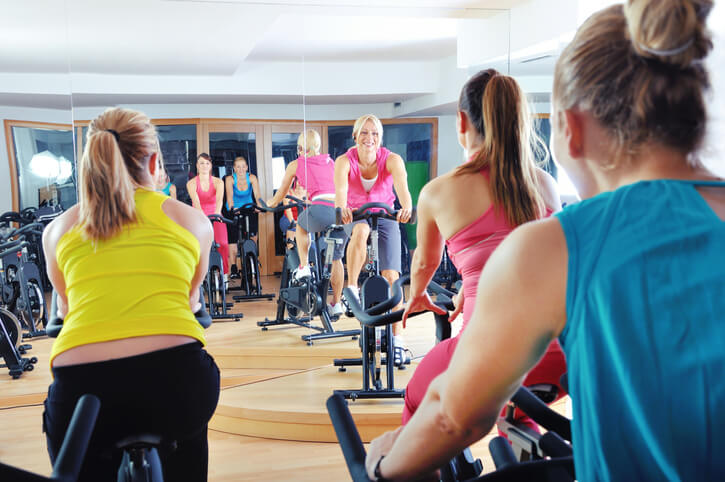 how-to-teach-a-spin-class