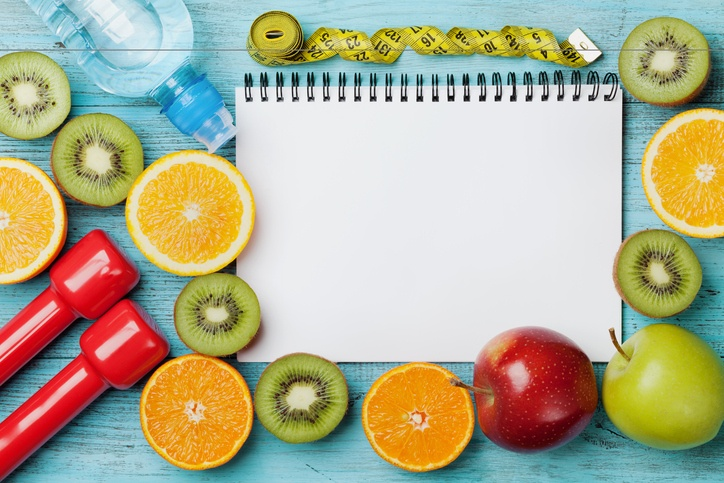 offering-nutrition-advice-what-you-can-and-cant-do