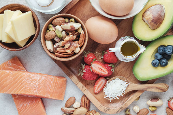 history-of-the-keto-diet