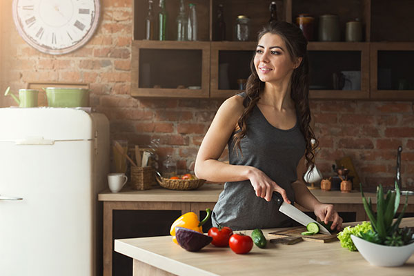 how-to-name-your-nutrition-business