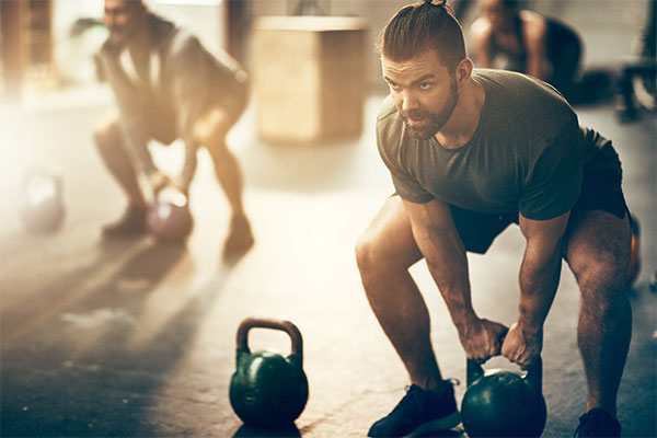online-personal-training-business