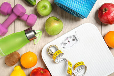 8 Ways Personal Trainers May Design Healthier Post-Pandemic Weight Loss Programs Featured Image