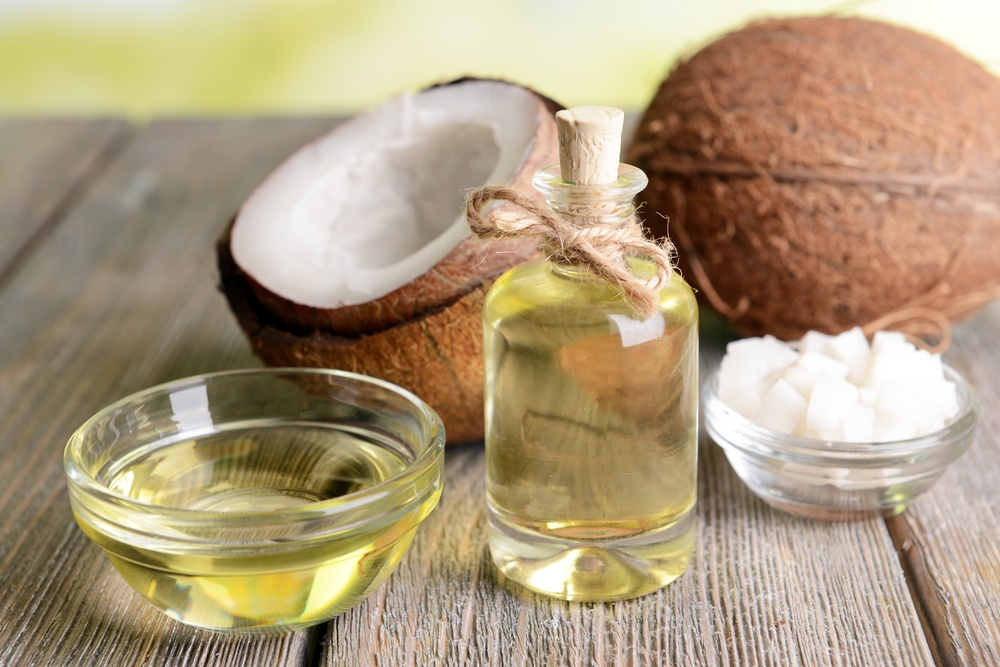 Benefits and Uses of MCT Oils