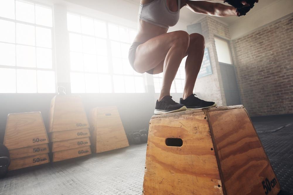 12 Top Cardio Exercises.jpg
