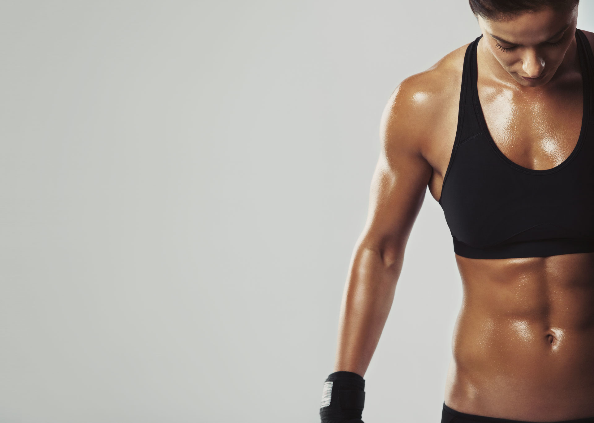 fitness-wellness-and-nutrition