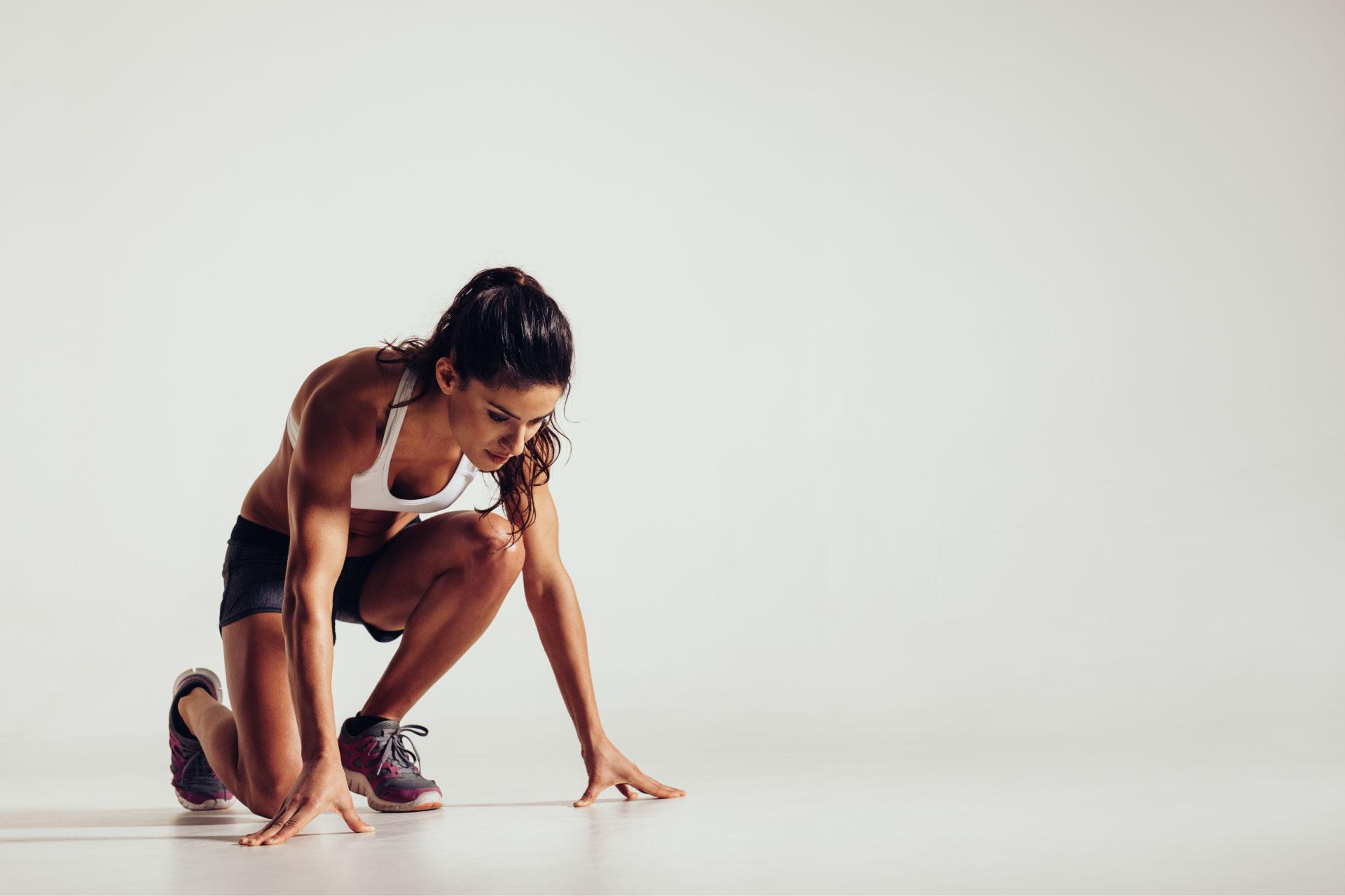 online-fitness-certification