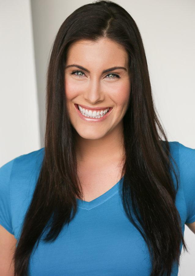 Allison Wells's Profile image