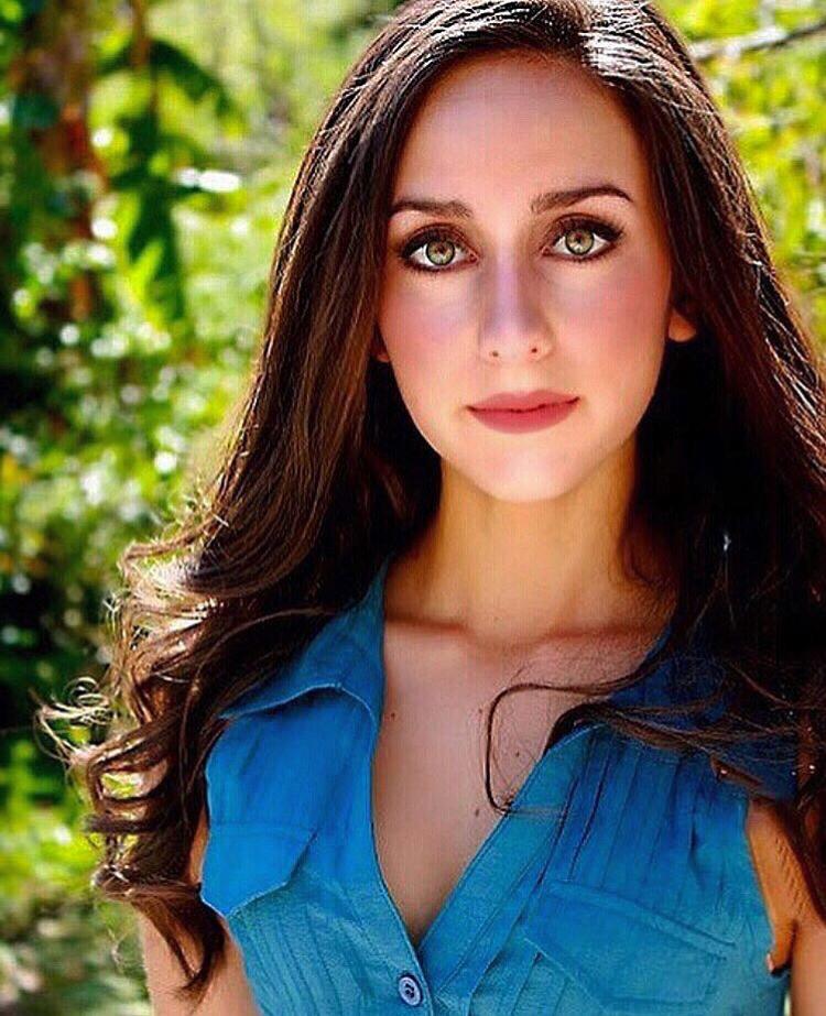 Amilia Brady's Profile image