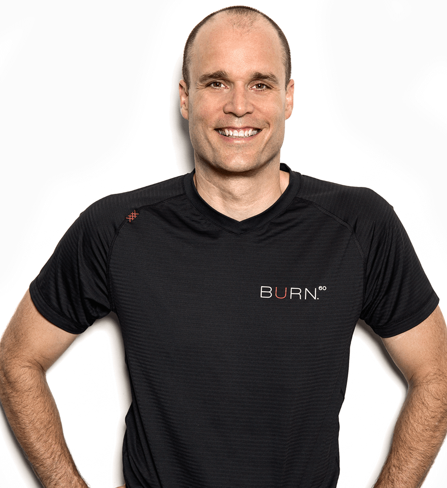 Andrew Schuth's Profile image