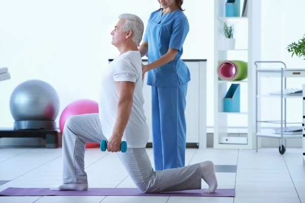 Best exrecises for osteoporosis-606179-edited.jpg