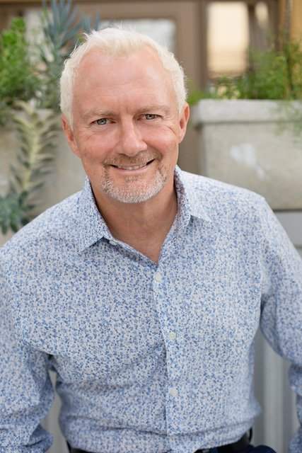 Harvey Slater's Profile image
