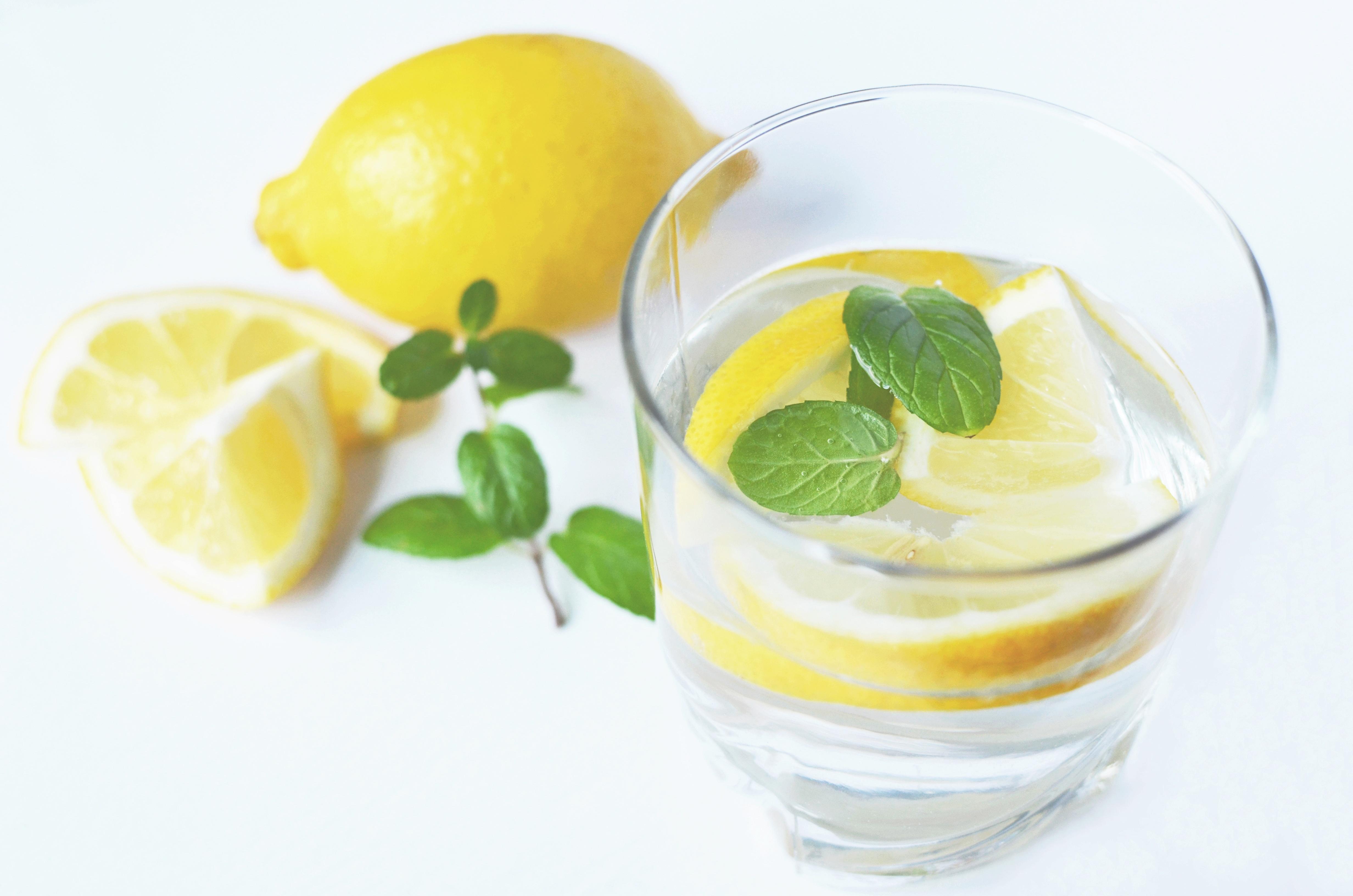 High_Quality_Drinking_Water.jpg