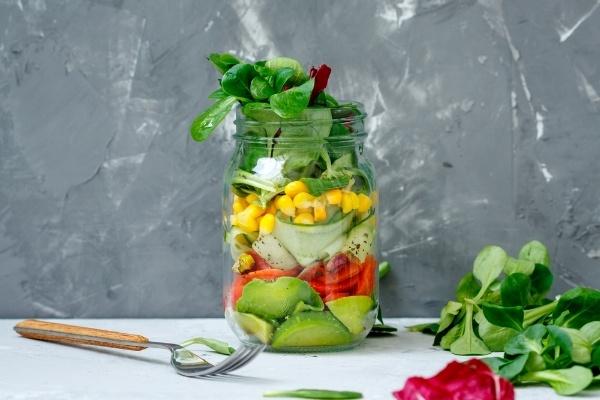 PCOS-diet-nutrition-144866-edited.jpg
