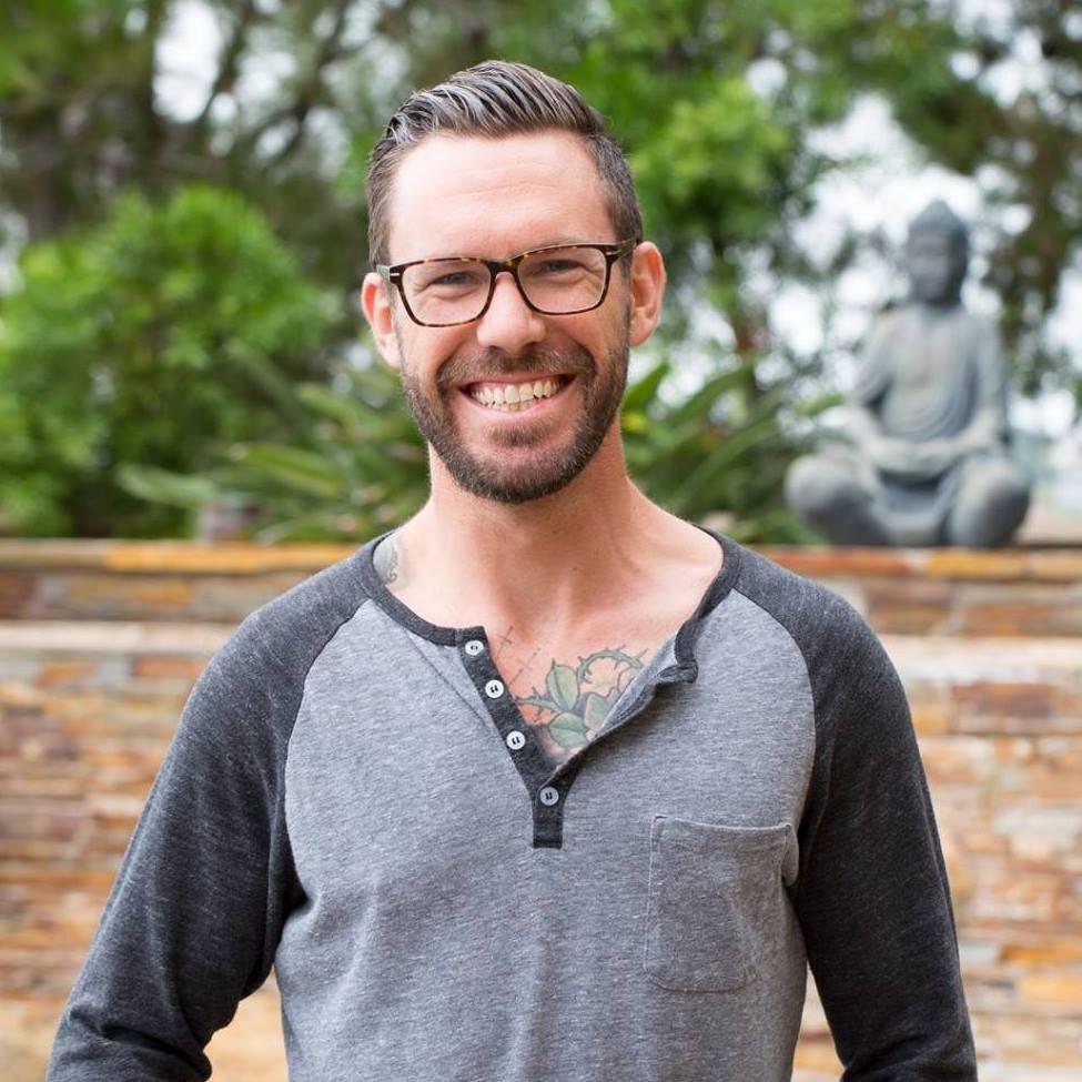 Tyler Kalisiak's Profile image