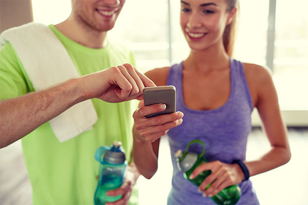 apps-and-software-health-coaches
