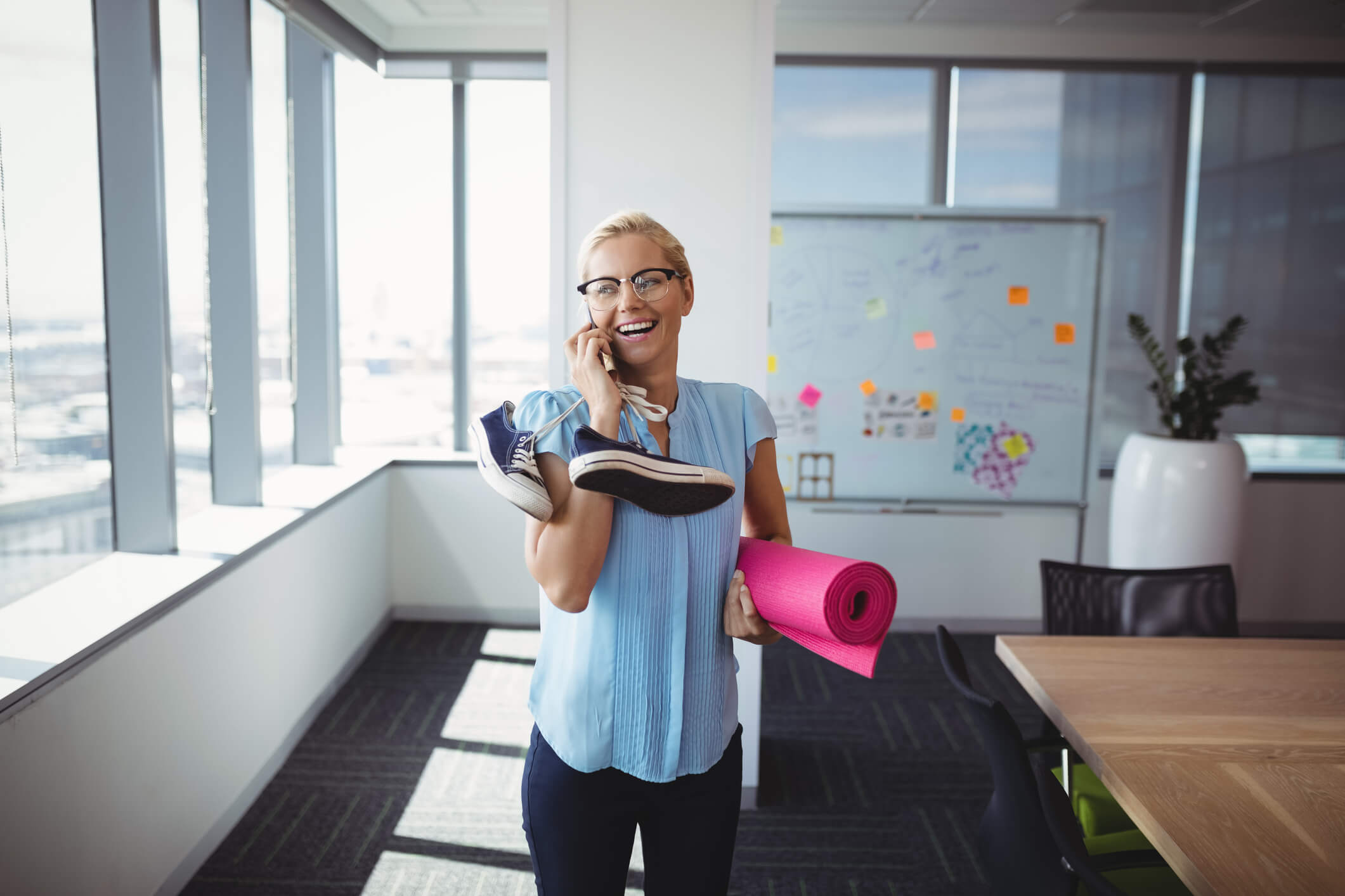 17 Tips for A Successful Personal Trainer Business