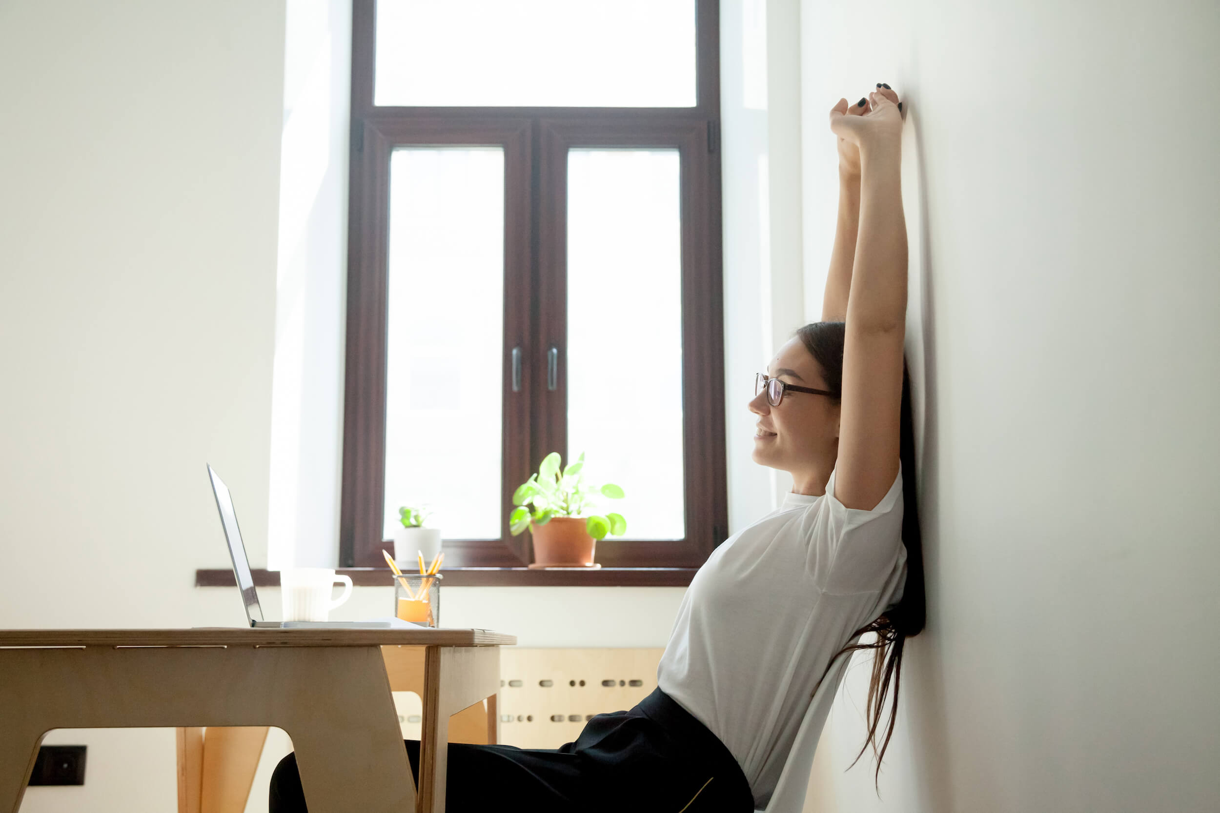 7 Ways to Enhance Your Career in Health and Wellness