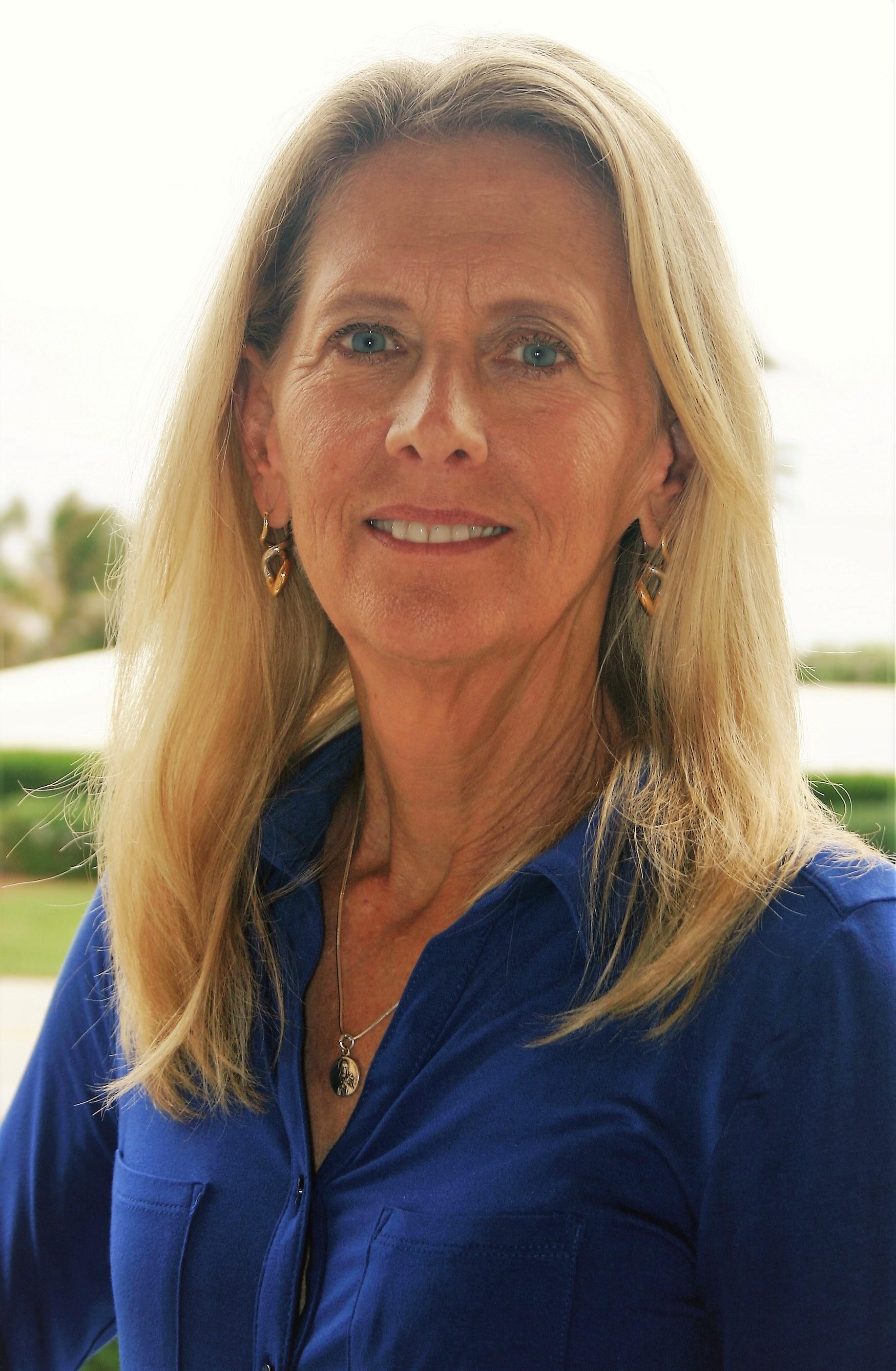 Cynthia Kestler | Certified Holistic Nutritionistn | AFPA