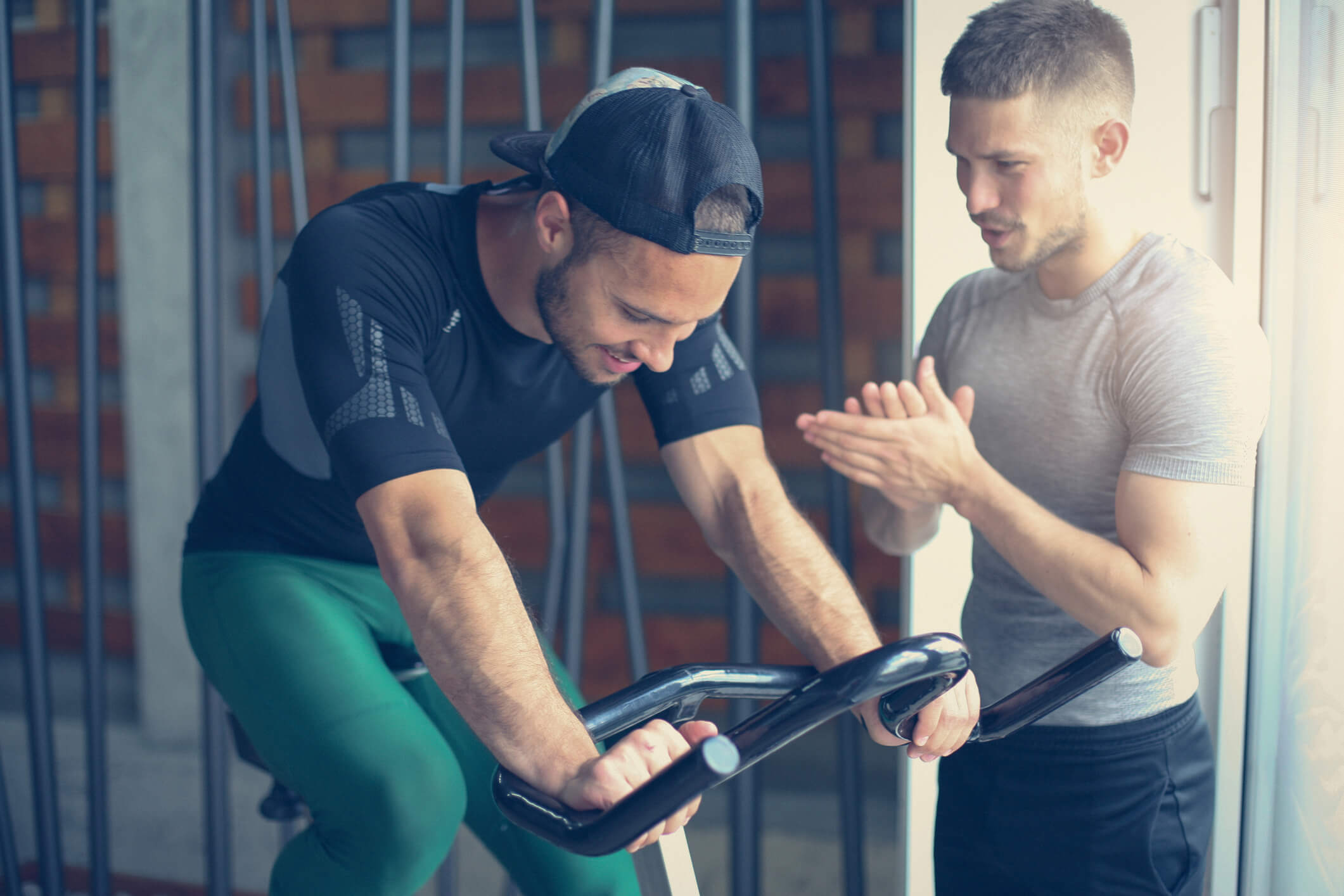 What Is The Cost Of A Personal Trainer Certification