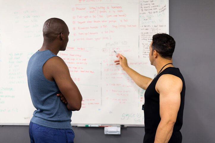 how-to-nail-the-initial-consultation-with-new-personal-training-client.jpg