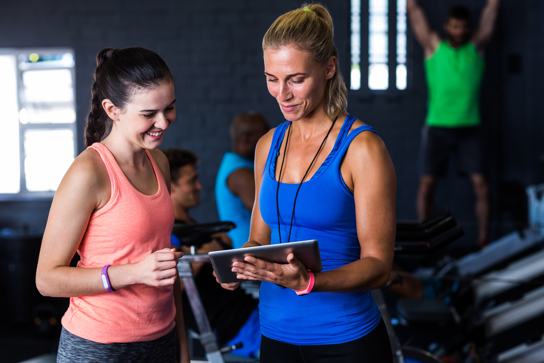 personal-trainer-certification.jpg