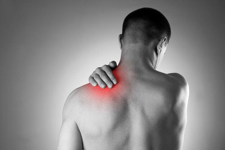 shoulder-injuries-rehabilitation