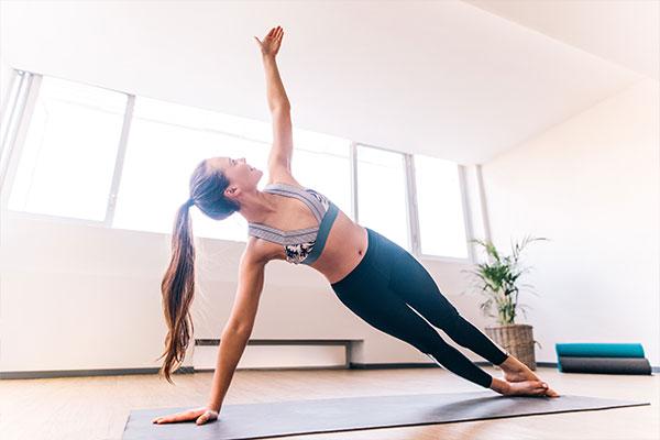 common-yoga-fears
