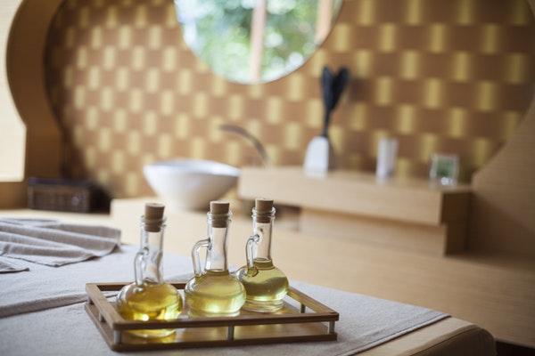 design-glass-items-indoors-inside-433626
