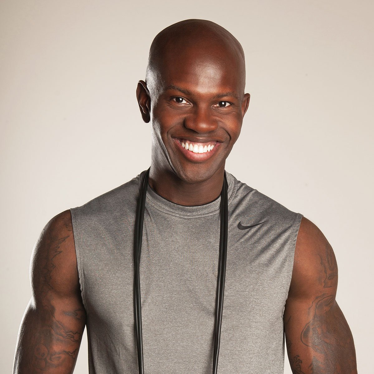 Doron Willis's Profile image
