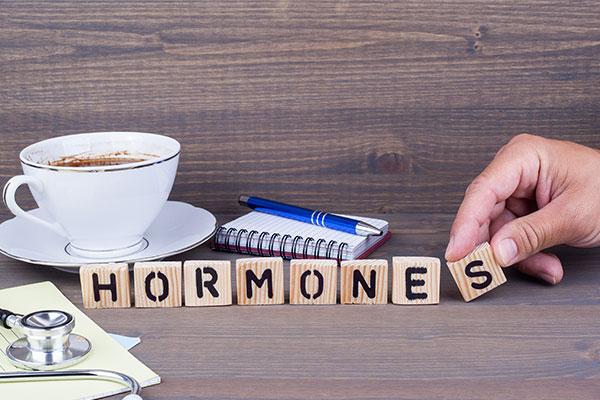 hormone-balancing-foods